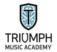 Triumph Music Academy